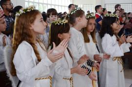 Missa da Catequese (27).jpeg