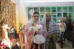 Missa de Natal (11).jpeg