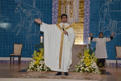 Primeira Eucaristia (26).jpeg