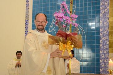 1 Missa Pe. Sedemir (73).jpeg