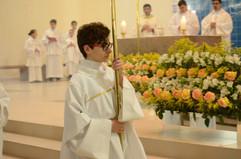1 Missa Pe. Sedemir (25).jpeg