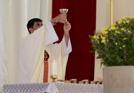 Sagrada Família (23).jpeg