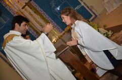 Primeira Eucaristia (35).jpeg
