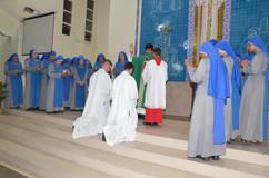 Envio dos Seminaristas (31).jpeg