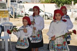 Festa Santa Rita (29).jpeg