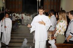 Primeira Eucaristia (20).jpeg