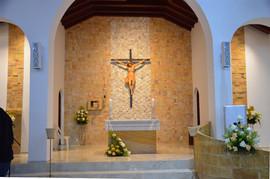 Reabertura da Igreja Matriz (71).jpeg