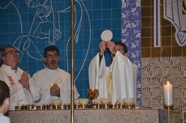 Missa Pe Jair (11).jpeg