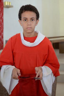 Paixão de Cristo (16).jpeg