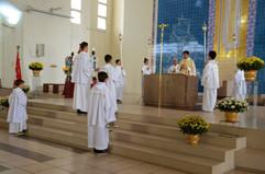 Missa da Catequese (25).jpeg