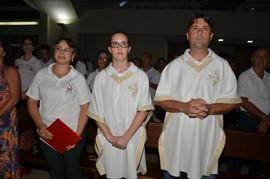 Domingo de Pascoa (5).jpeg