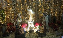 Missa de Natal (24).jpeg