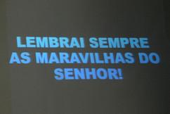 XX_Cerco_de_Jericó_-_Encerramento_(103).