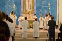 1 Missa Pe. Sedemir (41).jpeg