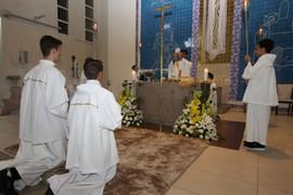 Primeira Eucaristia (29).jpeg