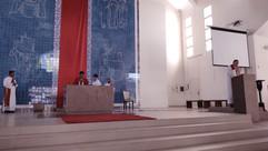 Paixão de Cristo (14).jpg