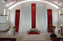 Sagrada_Família_(2).jpeg