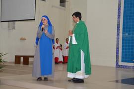 Envio dos Seminaristas (6).jpeg