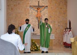 Reabertura da Igreja Matriz (4).jpeg