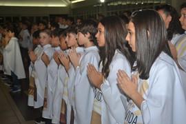 Primeira Eucaristia (12).jpeg