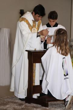 Primeira Eucaristia (36).jpeg