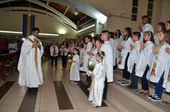 Primeira Eucaristia (39).jpeg