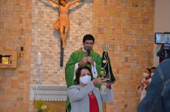 Reabertura da Igreja Matriz (60).jpeg