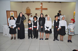 Festa Santa Rita (10).jpeg