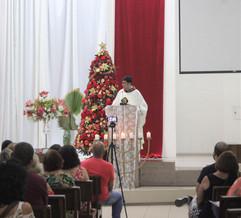 Missa de Natal (1).jpeg