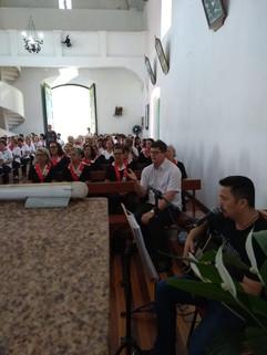 Retiro_do_Apostolado_da_Oração_(5).jpeg