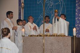 Missa Pe Jair (12).jpeg