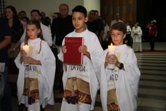 Primeira Eucaristia (15).jpeg