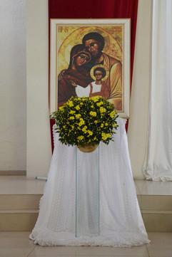 Sagrada_Família_(3).jpeg