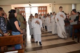 Missa da Catequese (4).jpeg