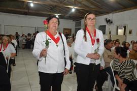 Festa Santa Rita (11).jpeg