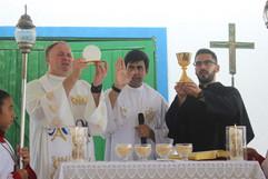 Festa de Nossa Senhora dos Navegantes (3