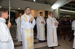 Missa Pe Jair (4).jpeg