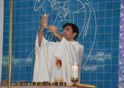 19 anos do Apostolado (49).jpeg