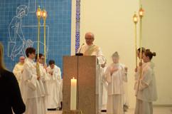 1 Missa Pe. Sedemir (27).jpeg