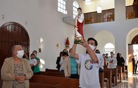 Reabertura da Igreja Matriz (57).jpeg