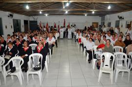 Festa Santa Rita (4).jpeg