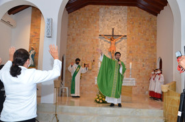 Reabertura da Igreja Matriz (48).jpeg