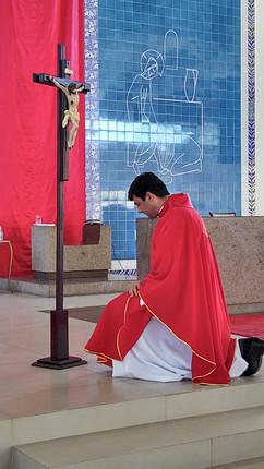 Paixão de Cristo (20).jpg