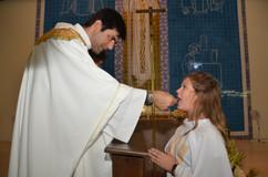 Primeira Eucaristia (34).jpeg