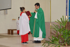 Envio dos Seminaristas (10).jpeg