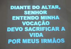 Envio dos Seminaristas (16).jpeg