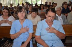 Divina Misericordia (4).jpeg