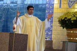 Missa da Catequese (19).jpeg