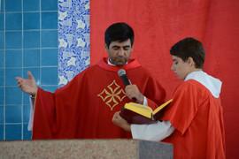 Paixão de Cristo (14).jpeg