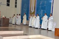 1 Missa Pe. Sedemir (14).jpeg